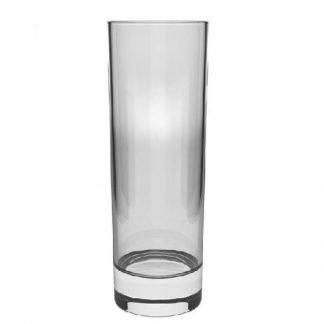 Eisbodenbecher Glass