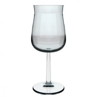 Promotional Fiori Gin Glass