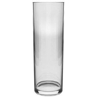 Kolnerstange Glass