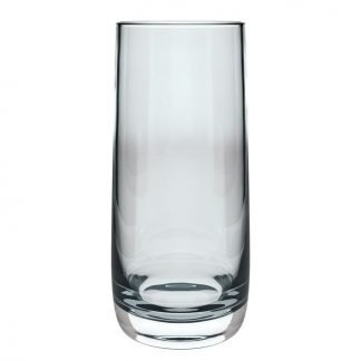 Branded Bormioli Rocco Loto Glass