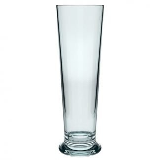 Straight Conical Glass