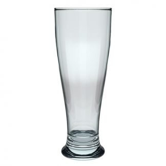 Standard Pilsner Beer Glass