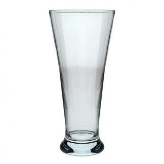 Wheat Beer Taster Glass