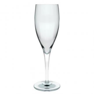 Dream Champagne Glass