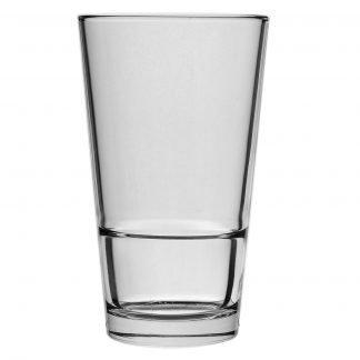 Branded StackUp Glass