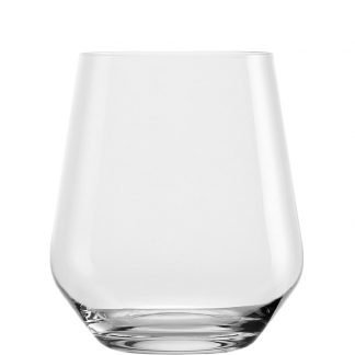Contemporary Tumbler