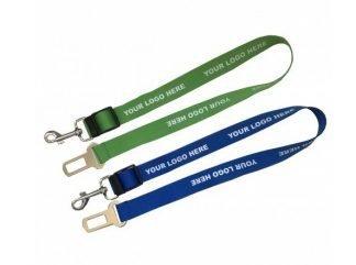 Car Safety Dog Belt