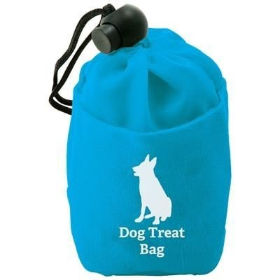 Dog Treats Bag