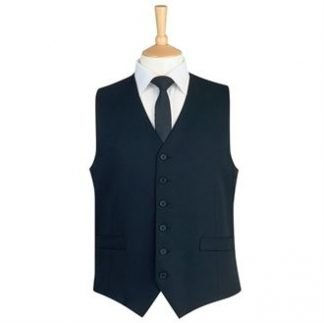 High Performance waistcoat