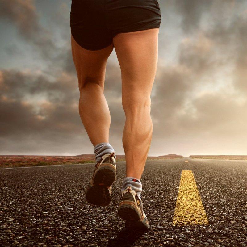 London Marathon 2018 Race Day Essentials