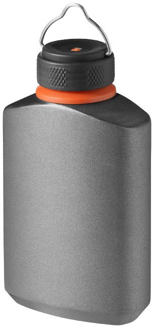 Non Leaking Hip Flask