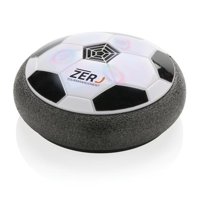 Branded Indoor Hover Football
