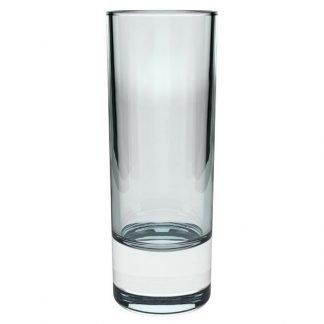 Cylinder Shot Glass