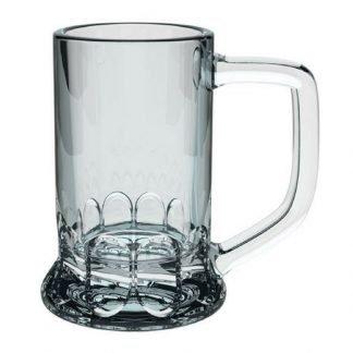Tankard Shot Glass
