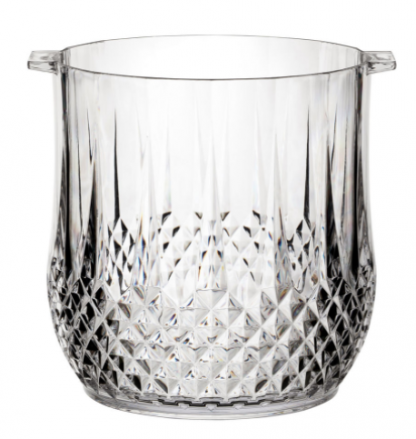 Lucent Gatsby Champagne Bucket