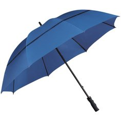 Eco Friendly Automatic Umbrella