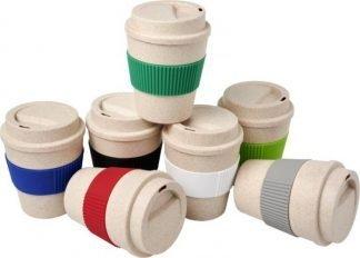 Eco Drinkware