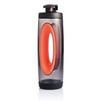 Triton Sports Bottle