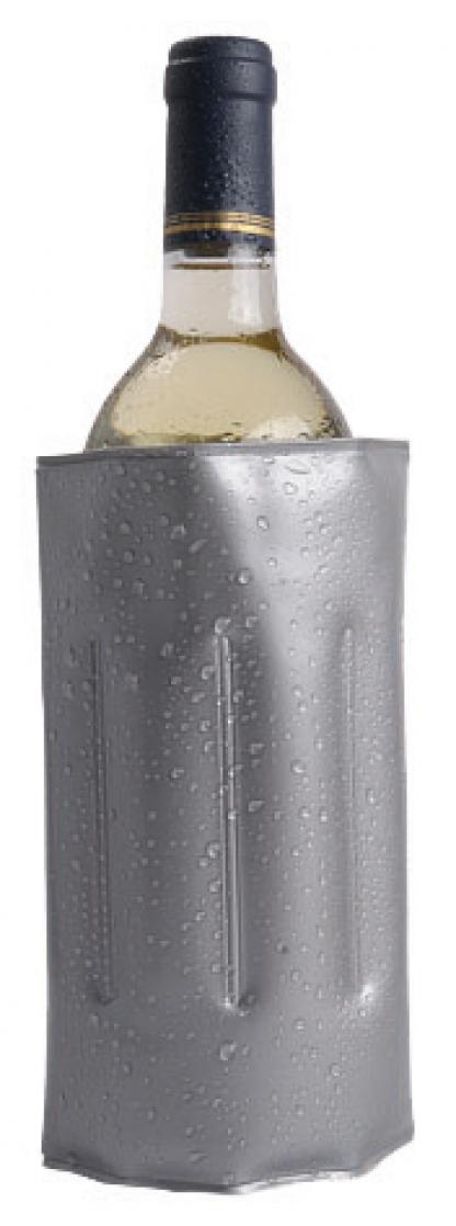 Branded Bottle Cooling Case
