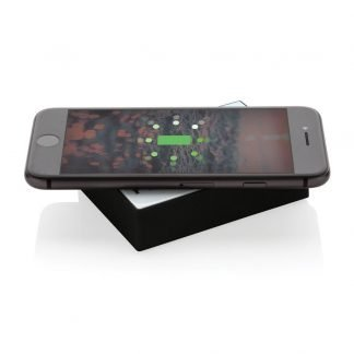 Tempered glass power bank