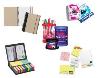 Branded Office Accessories