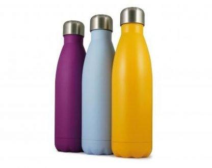 AntiBug®Colour Tint Eevo-Therm Bottle