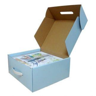 Bespoke Gift Box