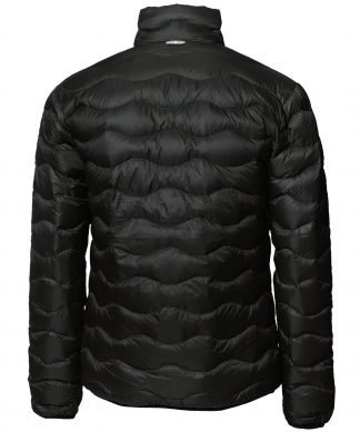 Sierra down jacket