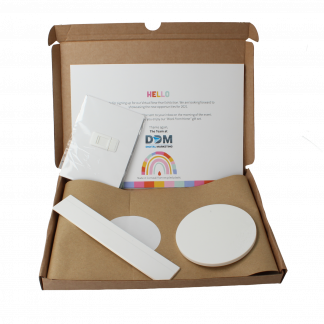 Work From Home Gift Pack