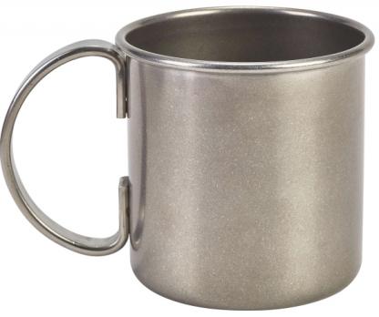 Vintage Straight Mug