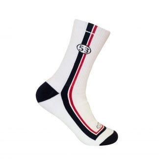 Upcycled Socks