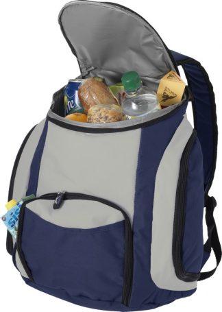 Slazenger Brisbane cooler backpack