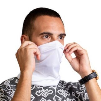 Antibacterial Neck Warmer