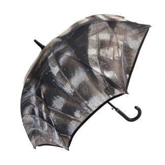 Onebrella