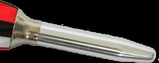 Eclipse Medium Silver