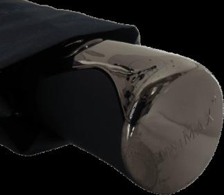 The TeleMatic Umbrella