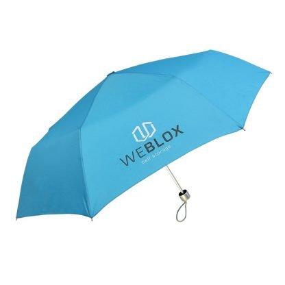 Ali SuperMini Umbrella