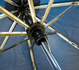 Supermini Low Cost Telescopic