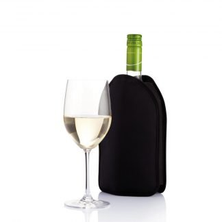 Branded Wine Sleeve Cooler