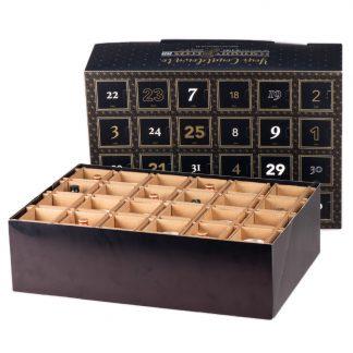 Custom Made Advent Calendars