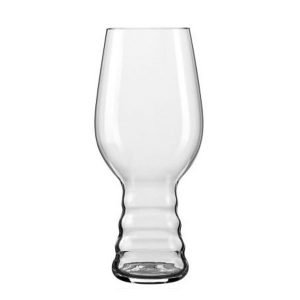 IPA pint glass