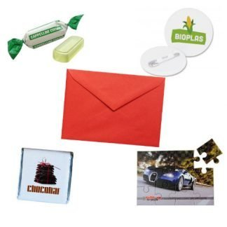 Mailing Gifts