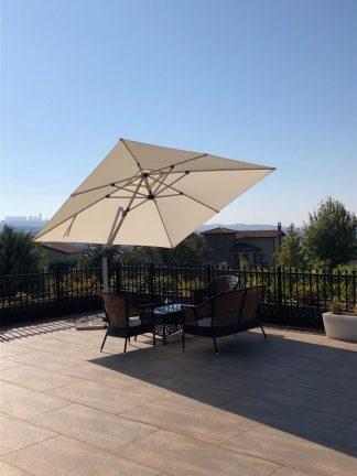 premium parasol