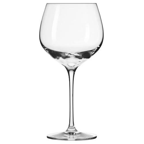 Thin Stem Gin Glass