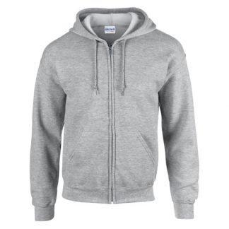50% polyester hoodies