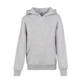 kids classic hoodie