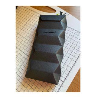 luxury packaging box